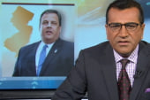 Bashir: Go home, Mr. Christie