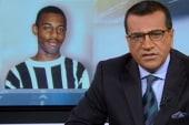 Bashir: Gingrich , Santorum damaging race...