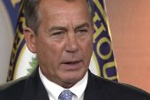 Obama ready to deal – but what about Boehner?