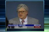 Remembering Roger Ebert's opinion on gun...