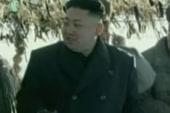 South Korean vet, Rep. Charlie Rangel,...
