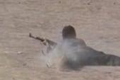 Al-Qaida – ten years later