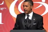Did Obama offend the CBC?
