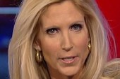 Top Lines: Colbert, Christie and Ann Coulter