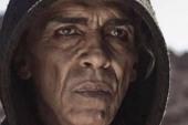 TV series' 'Satan' has Obama critics...