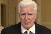 Congress draws battle line over payroll tax