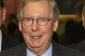 Sen. McConnell: Obama brings back 'era of...