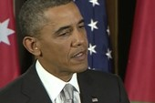 GOP, Democrats agree – Obama must be more...