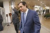 Top Lines: Tales of Ted Cruz at Princeton