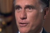 Top Lines: Mitt Romney, John Cleese, Real...