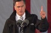 Top Lines: SNL, Biden, Ryan, shark eyes,...
