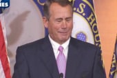 Top Lines: Highlights from Rand Paul,...