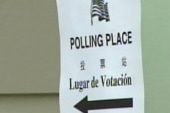ID law may deny 1 million right to vote in...