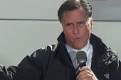 Rep. Yarmuth: Romney tax pledge 'bizarre'