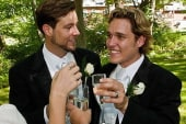 Immigrant in same-sex marriage can stay in US