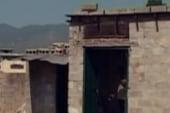 Pakistan demolishing bin Laden compound