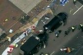 2 dead, 23 injured in Boston Marathon...