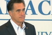 Brokered GOP convention may help Obama...