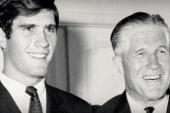 Matthews calls Romney video 'a failure'
