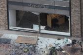 Where the Boston bombing investigation...