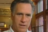 Looking for a Romney alternative