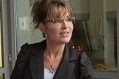 Palin, Bachmann steal the spotlight