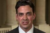 Will Boehner cave to Tea Party demands?