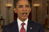 Obama vs. Boehner on the debt