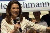 Another epic fail from Bachmann
