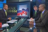 Was the Iraq War worth fighting?
