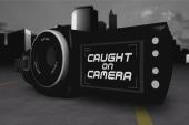 Caught on Camera: Dash Cam Diaries 9