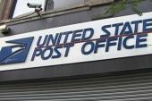 Postal Service announces 'radical'...