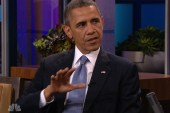 Are Obama, Putin heading towards a modern...