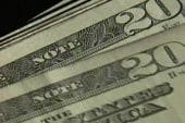 Fed cranks up the money printer