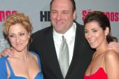 Soprano's star, James Gandolfini, dies at 51