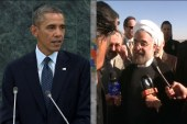 Speculation on US-Iran relations continues