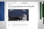 Pentagon: ISIS 'beyond anything we've seen'