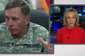 Gen. David Petraeus resigns as Director of...