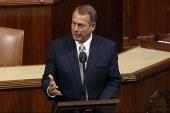 Shutdown stalemate: Both sides not budging