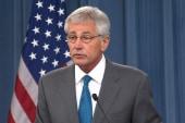 US sending aid to Ukrainian government