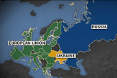 Can the European Union out-maneuver Russia?