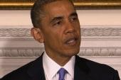 Obama offers comfort, urges action after...