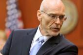 Zimmerman juror B-37 breaks her silence