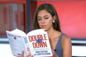 New book more 'gossip' than 'reporting'