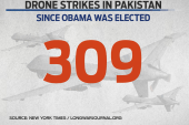 Is it time for a drone strike rule book?