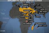 Global threat linked to al Qaeda's Yemeni...
