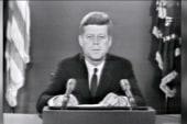 Rethinking the politics of JFK