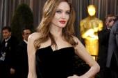 Angelina Jolie's 'bold' medical choice
