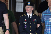 Manning found not guilty of aiding the...