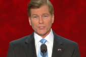 Gov. McDonnell is the latest Republican...